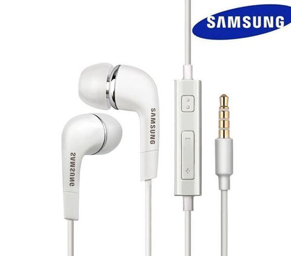 Tai nghe Samsung Galaxy A5 2016 chính hãng