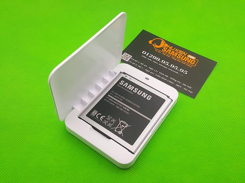 Dock sạc Galaxy S4 i9500