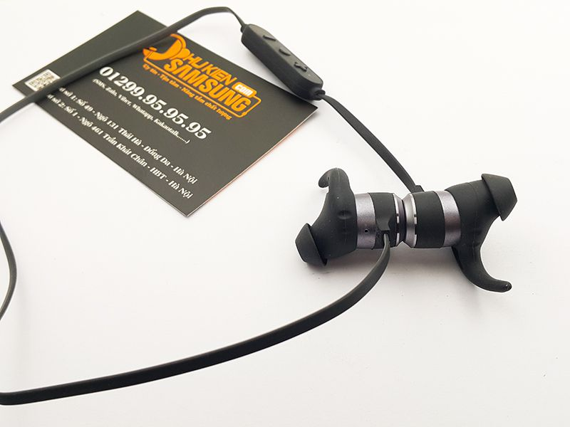 Tai nghe Bluetooth Letv Sport PBH301