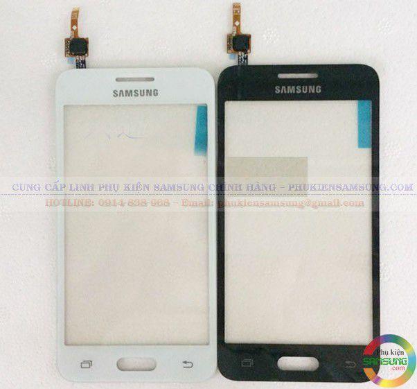 Thay màn hình cảm ứng Samsung Galaxy Grand Prime G530