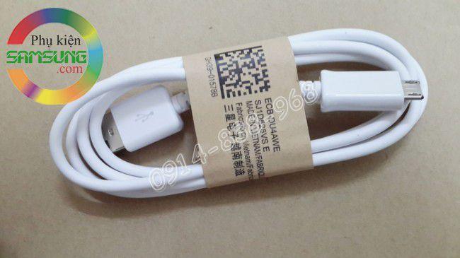 Cable USB Samsung Galaxy Tab s10.5