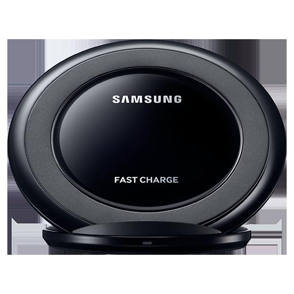 Đế sạc nhanh không dây Galaxy S7 Edge chính hãng