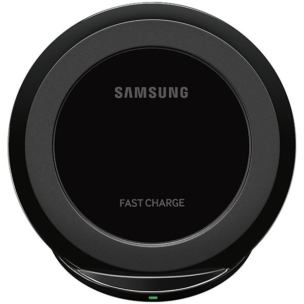 Đế sạc nhanh không dây Samsung S7 Edge