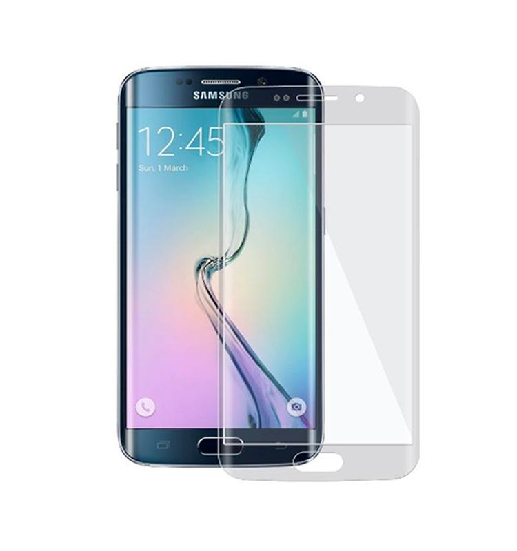 Miếng dán cường lực Samsung Galaxy S7 Edge hiệu Cooyee