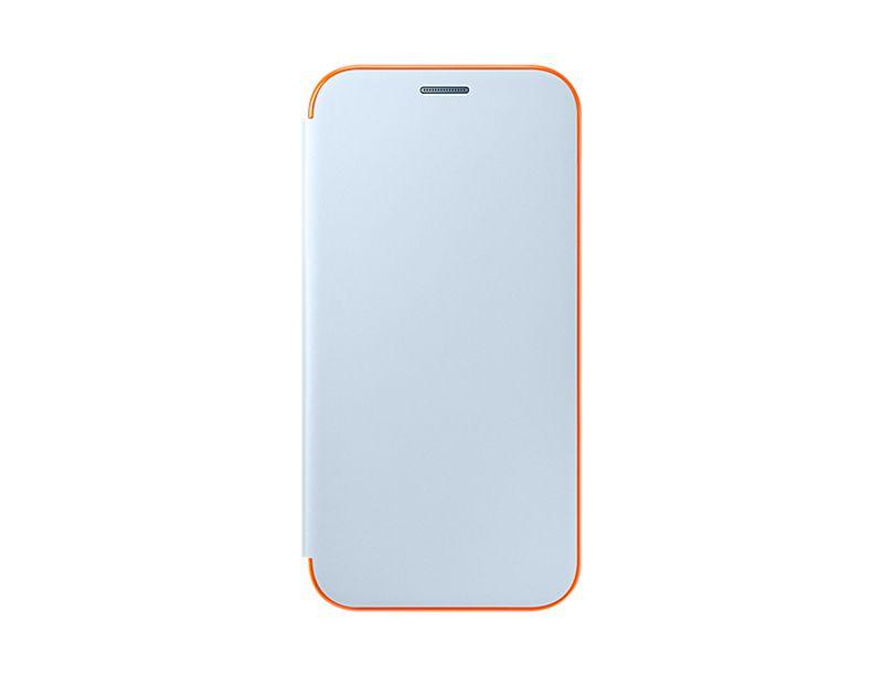 Bao da Neon Flip Cover Galaxy A7 2017 chính hãng