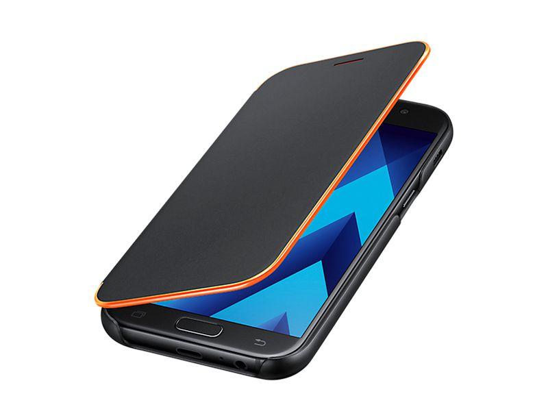 Bao-da-Neon-flip-cover-Galaxy-A5-2017-4
