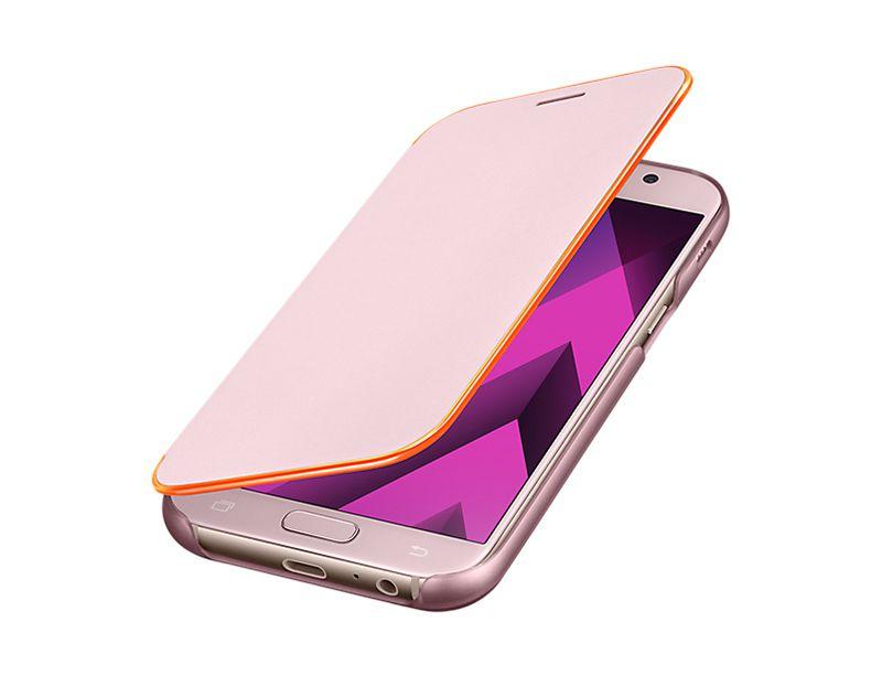 Bao-da-Neon-flip-cover-Galaxy-A5-2017-5