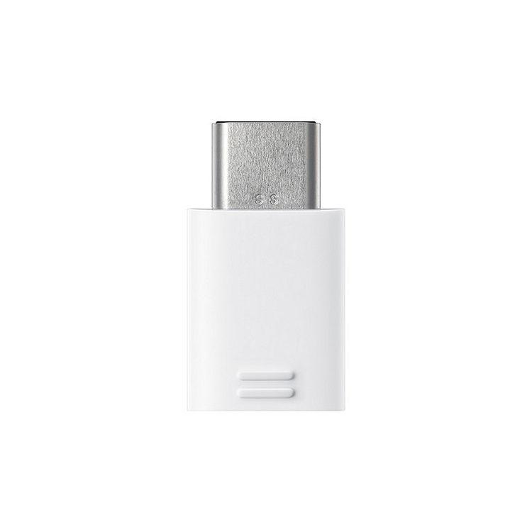 Đầu chuyển đổi USB Type C sang Micro USB 2.0 Galaxy S8 Plus