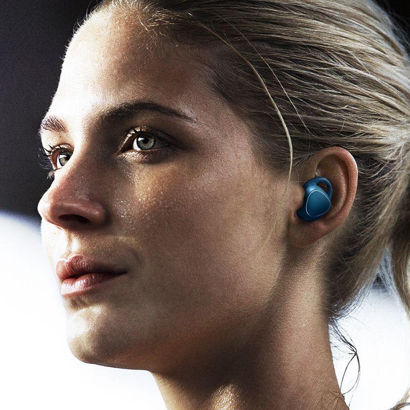 Tai nghe bluetooth Samsung Gear IconX chính hãng