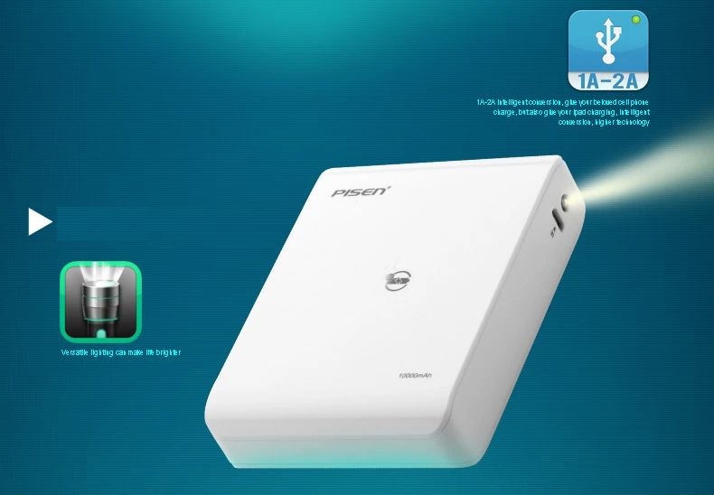 Pin-du-phong-Easy-Power-IV-1000mAh