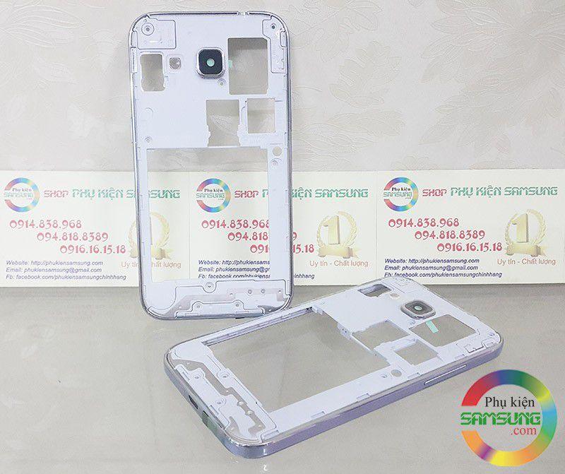 Thay viền Galaxy Core Prime G360