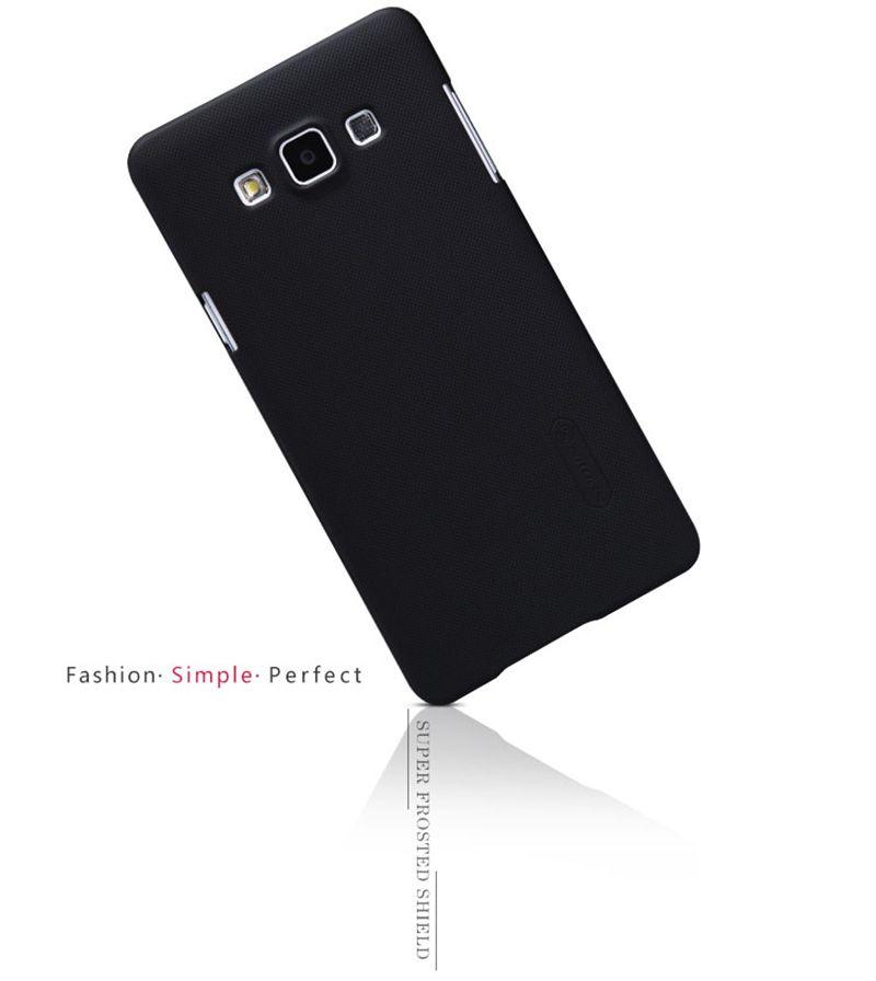 ốp lưng Galaxy A7 Nillkin chính hãng giá rẻ