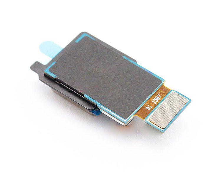 Camera sau Galaxy S6 Edge chính hãng Samsung