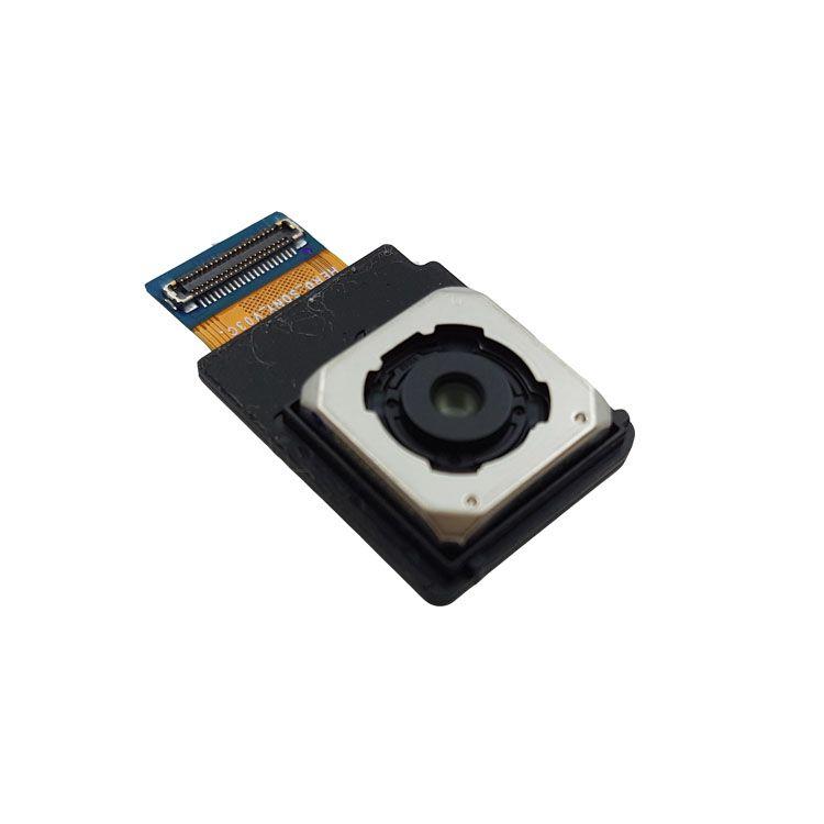 Camera sau Galaxy S7 chính hãng