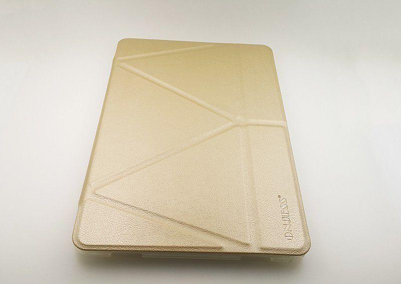 Bao da Samsung Galaxy Tab S2 9.7 hiệu Onjess
