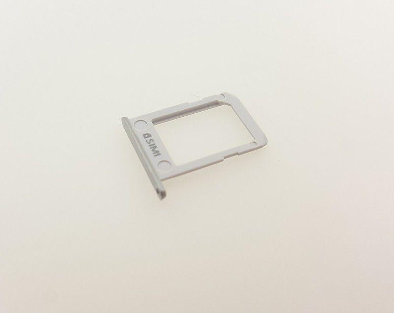 Bộ khay sim và khay thẻ nhớ Galaxy E7 chính hãng