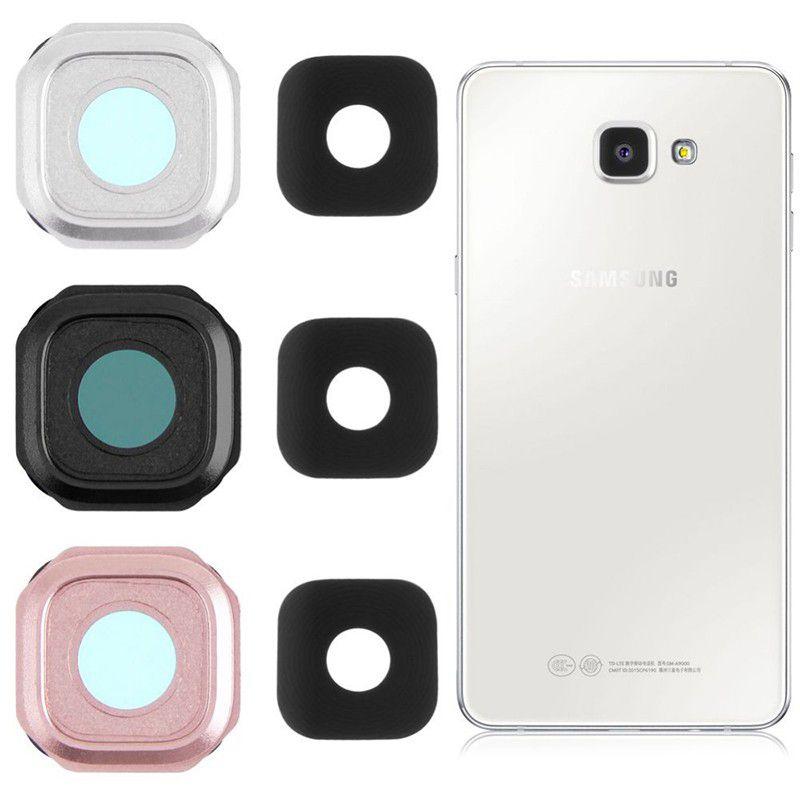 Kính camera sau Galaxy A5 2016 chính hãng