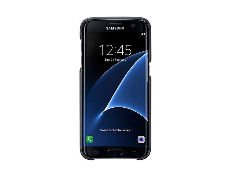 Bộ ống kính chụp ảnh Galaxy S7 Edge chính hãng