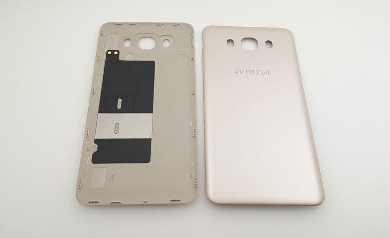Nắp lưng Galaxy J7 2016 chính hãng