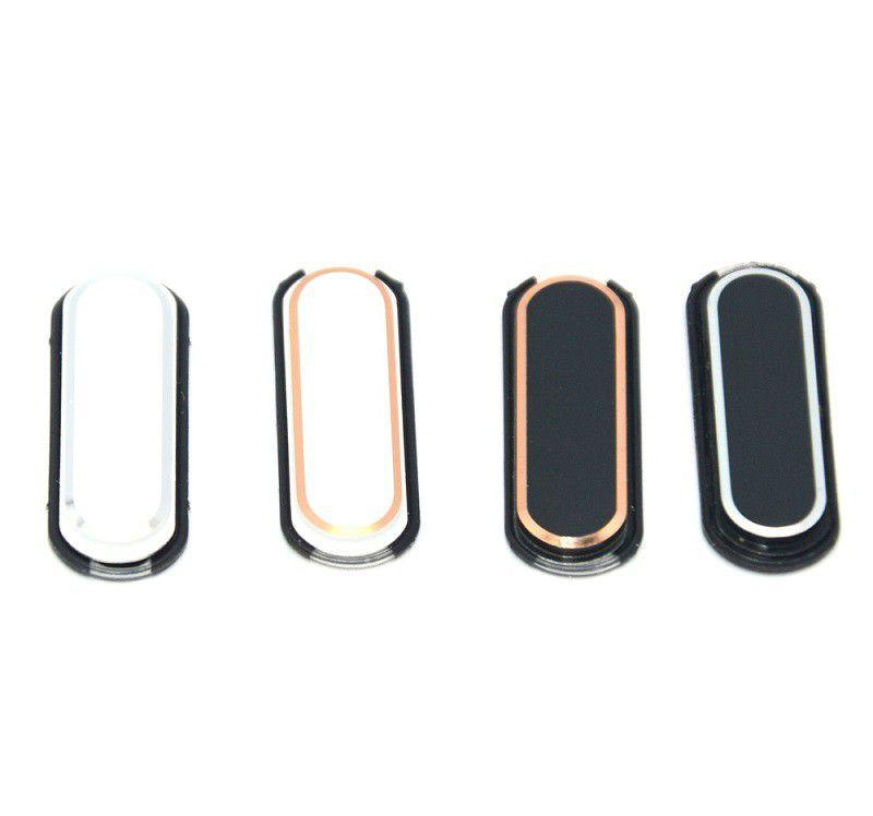 Phím Home Galaxy Note 3 chính hãng