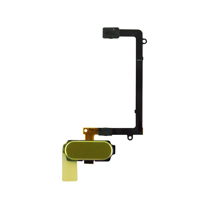 Phím Home Galaxy S6 Edge Plus chính hãng