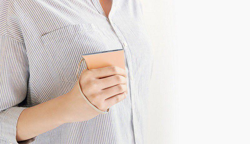 Pin dự phòng Samsung Kettle 10.200 mAh chính hãng