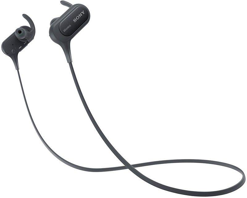 Tai nghe bluetooth Sony MDR-XB50BS chính hãng