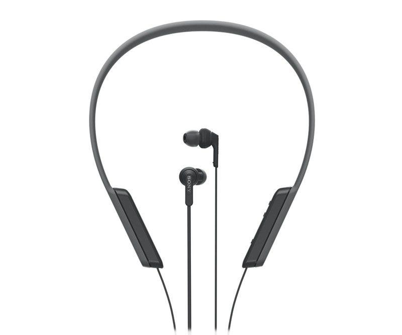 Tai nghe bluetooth Sony MDR-XB70BT
