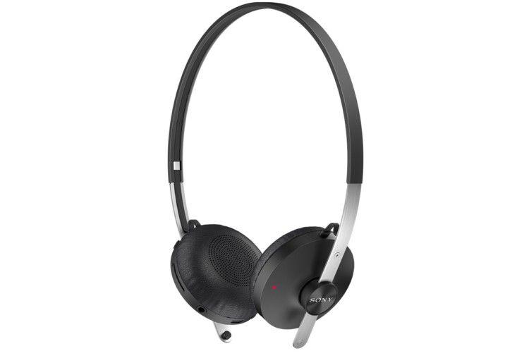 Tai nghe bluetooth Sony SBH60 chính hãng