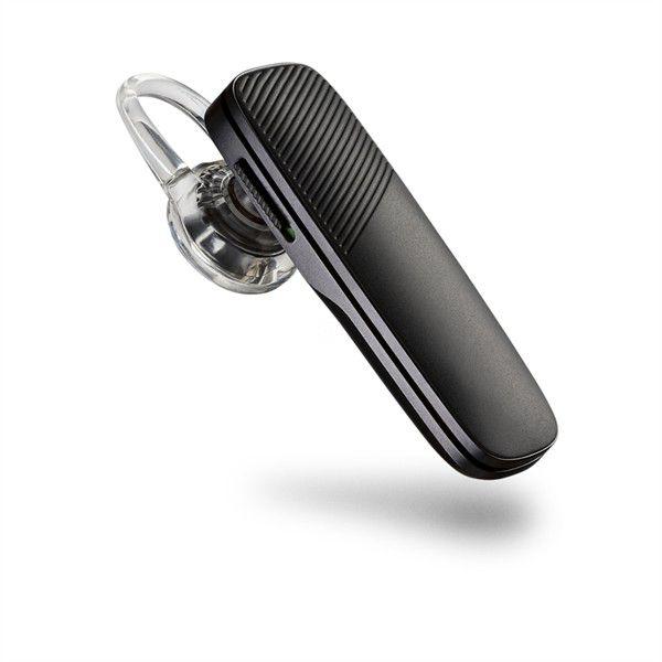 Tai nghe Bluetooth Plantronics Explorer 500 chính hãng