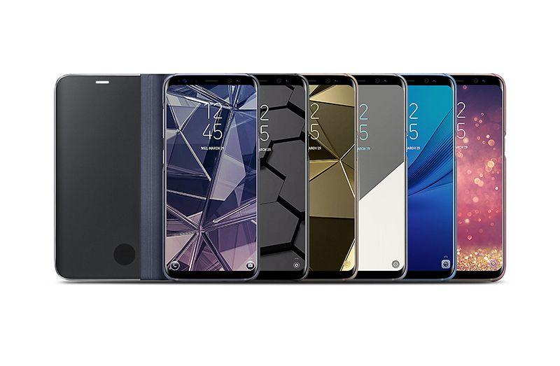 Nhờ vào tính năng chống bám vân tay hiệu quả, màn hình điện thoại của bạn luôn sạch sẽ, sáng bóng, giúp thiết bị giữ được vẻ ngoài như mới