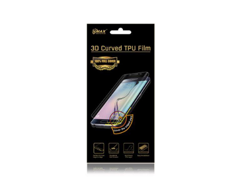 Dán full màn hình S8