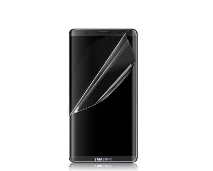 Dán phủ màn hình Galaxy S8 Plus chính hãng Vmax