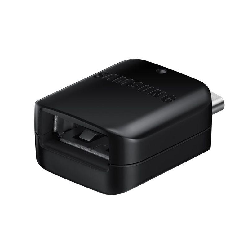 USB Connector Galaxy S8 chính hãng