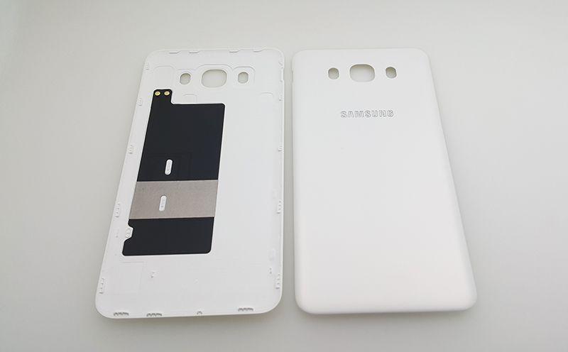 Nắp lưng Galaxy J5 2016 chính hãng