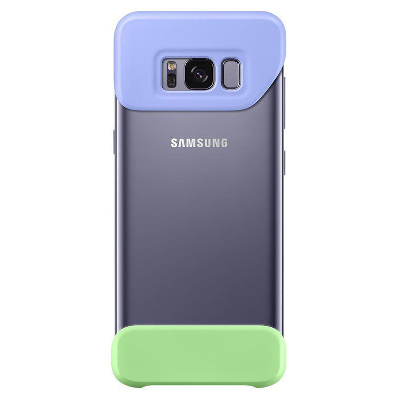 2Piece Cover Galaxy S8 chính hãng