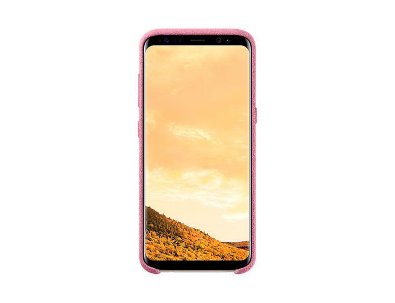 Altacanra Cover Samsung S8 chính hãng
