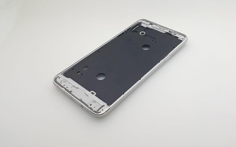 Viền benzen Galaxy J5 2016 chính hãng