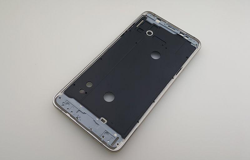 Viền benzen Galaxy J7 2016 chính hãng