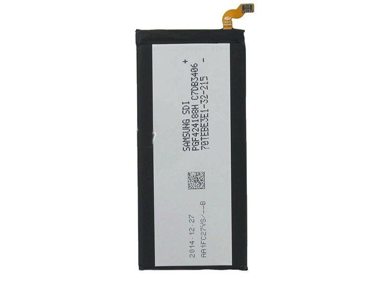 Pin Samsung Galaxy E5 chính hãng
