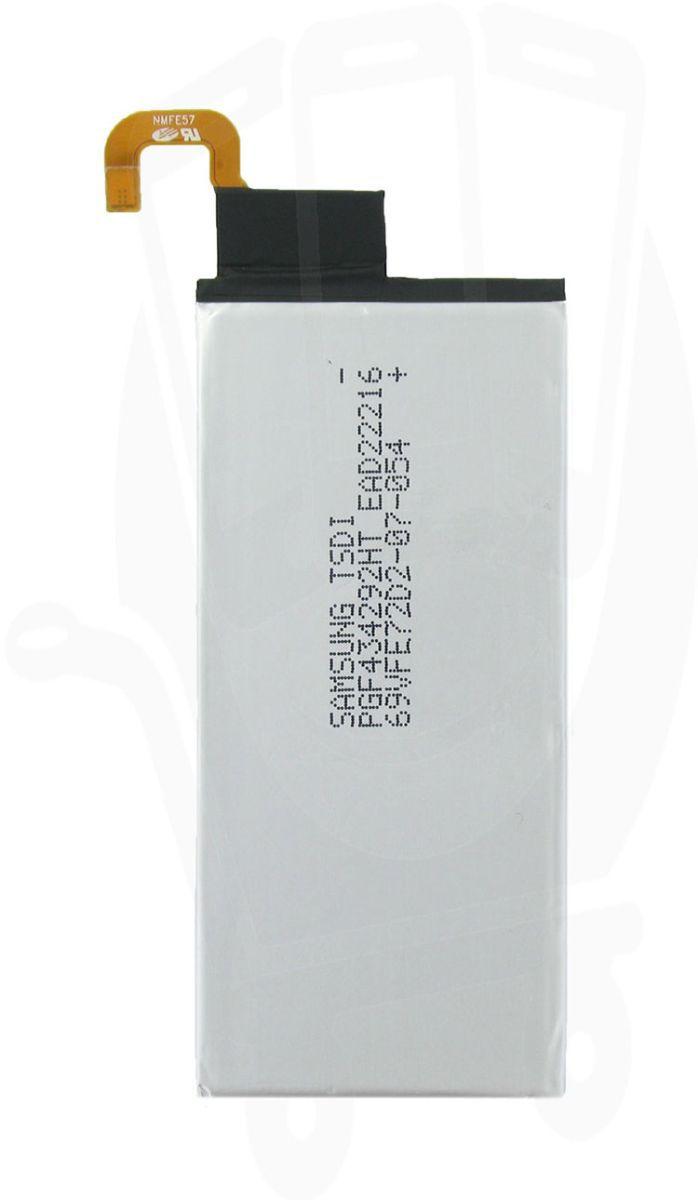 Pin Samsung S6 Edge