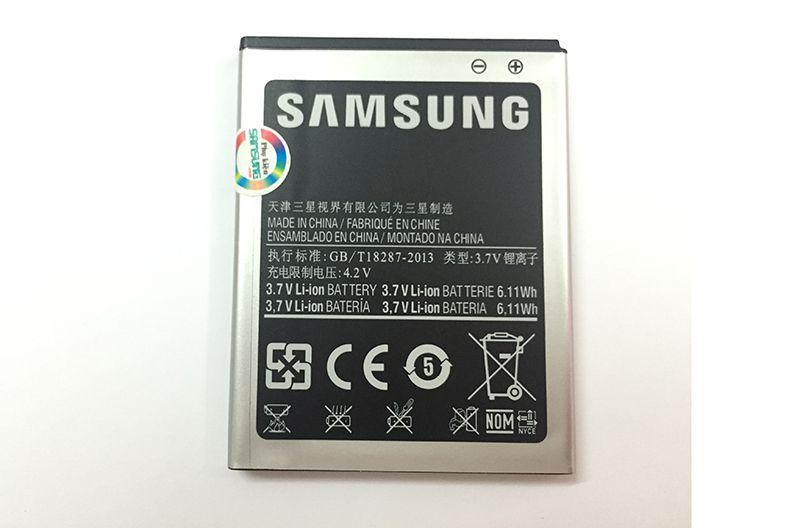 Pin Samsung Galaxy S2 chính hãng