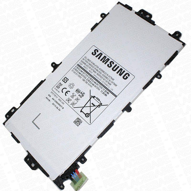 Pin Samsung Note 8 chính hãng