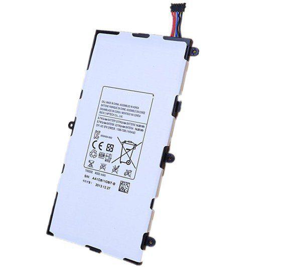 Pin Samsung Galaxy Tab 4 7,0 chính hãng