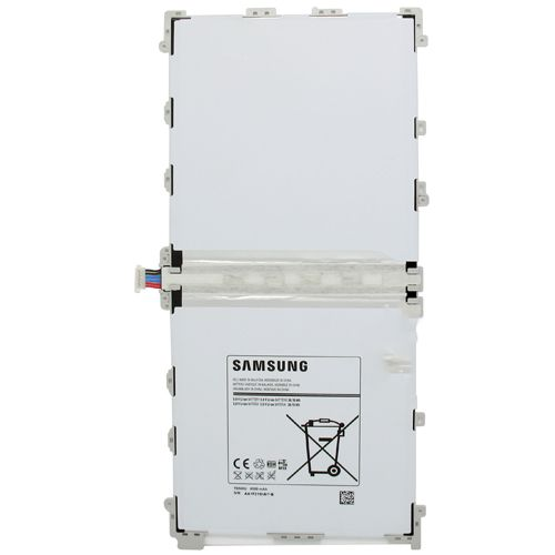 Pin Samsung Galaxy Tab 4 10.1 - T351