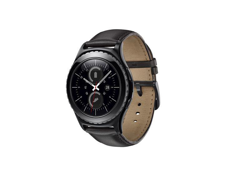 Đồng hồ Samsung Gear S2 Classic