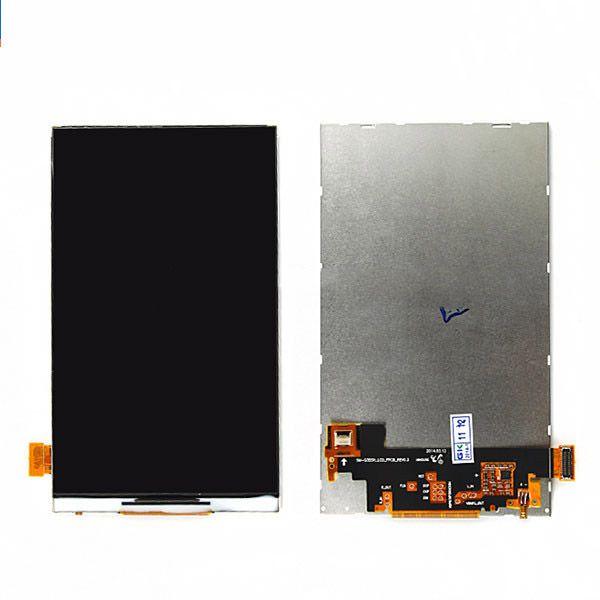 Màn hình LCD Samsung Galaxy Core 2 - G355 chính hãng