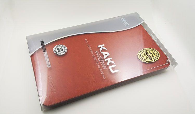 Bao da Galaxy Tab A 10.1 2016 hiệu Kaku