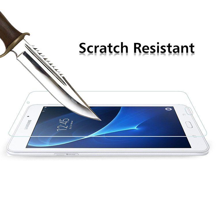 kính cường lực Samsung Tab A 10.1 2016