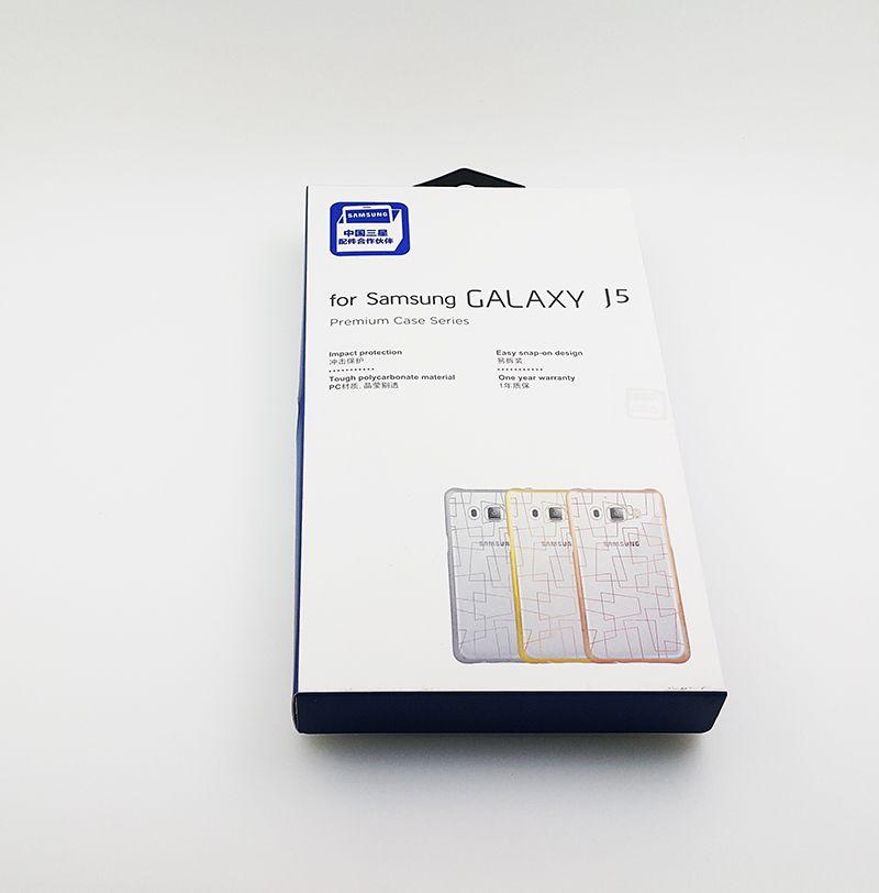 Ốp lưng Galaxy J5 2016 hiệu X-doria